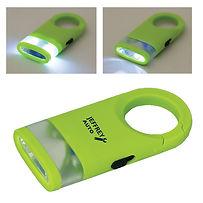 FL8933_Lime Green_Large.jpg