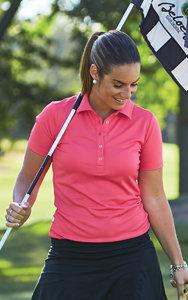 Nike Ladies Victory Polo