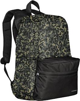 Stormtech HOTLIST EDGE DAY PACK