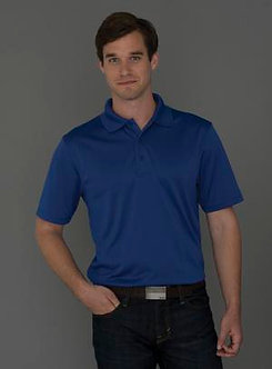Snag Proof Power Sport Shirt