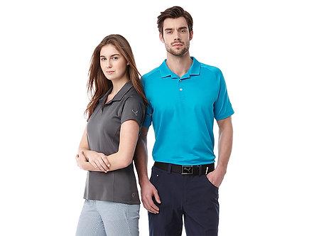 Men's PUMA Ess Golf Polo 2.0