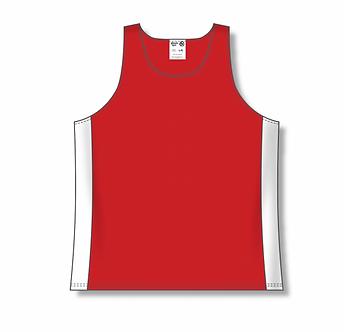 Track & Field Jersey T205