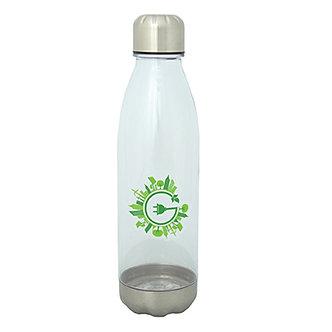 Rockit Clear 700ml (23.5 oz.) Bottle