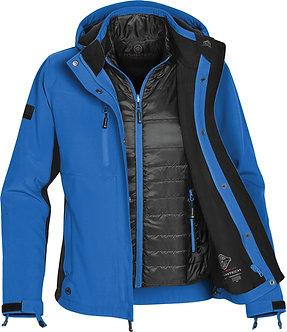 Women's Atmosphere 3-In-1 System Jacket