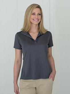 Ladies Coal Harbour Snag Resistant Sport Shirt