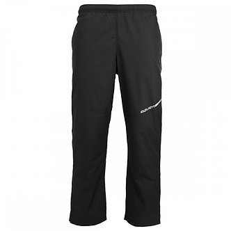 Bauer Trackpants
