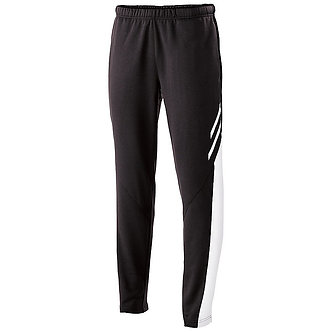 Holloway Flux Tapered Leg Pants