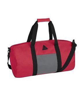 ATC Retro Barrel Duffel Bag