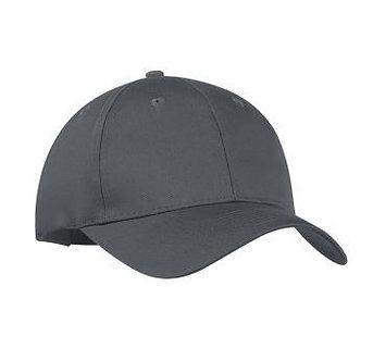 ATC Mid Profile Twill Ballcap