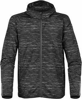 Men's Ozone Lightweight Jacket