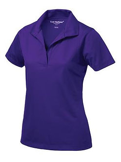 Ladies Coal Harbour Snag Resistant Sport Shirt