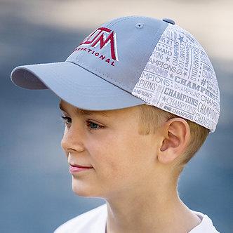 Champion Ballcap