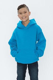 ATC 50/50 Hooded Sweatshirt