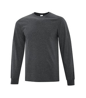 ATC Cotton Long Sleeve