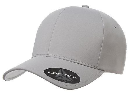Flexfit Delta