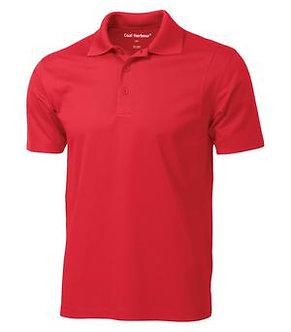 Coal Harbour Snag Resistant Sport Shirt