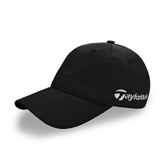 Taylormade Hat
