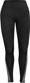 Women's Stormtech Lotus Yoga Tights