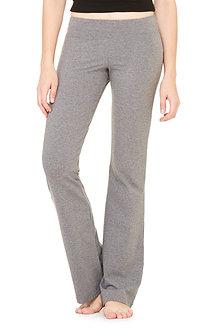 Bella + Canvas Ladies Cotton/Spandex Pants