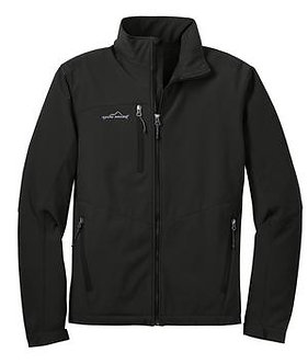 Eddie Bauer Soft Shell
