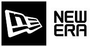 NewEra_logo_white.png