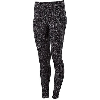 Ladies Holloway Training Tights