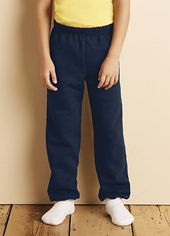 Gildan Youth Sweatpants
