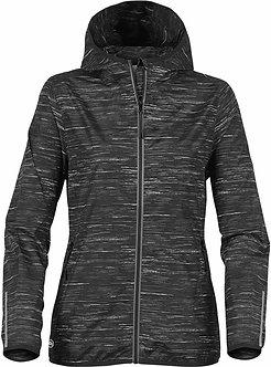 Women's Ozone Lightweight Jacket