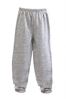 Kids Closed Bottom Pant