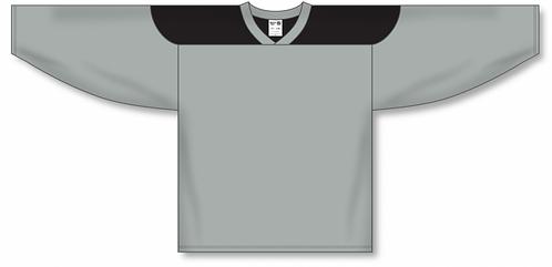 H6100 League Jersey