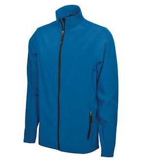 Everyday Soft Shell Jacket (TALL)