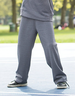 ATC Ptech Fleece Pants