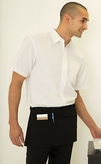 ATC Waist Apron with Pockets