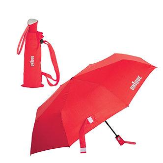 Phoenix folding Umbrella