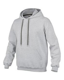 Gildan Premium Cotton/Polyester Hoody