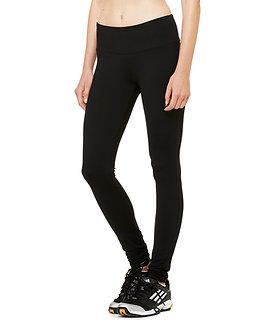 All Sport Ladies Full Length Legging