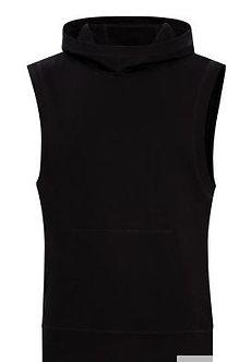 KOI Element Muscle Fleece
