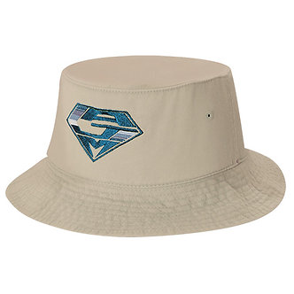 Youth Bucket Style Hat