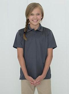 Youth Coal Harbour Snag Resistant Sport Shirt