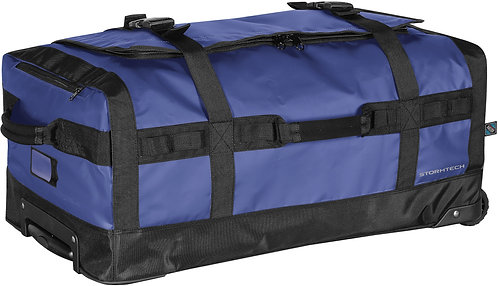 Stormtech GEMINI WATERPROOF ROLLING BAG (Medium)