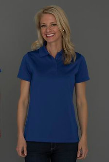 Ladies Snag Proof Power Sport Shirt