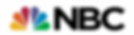nbc-logo-png-transparent-background-nbc-