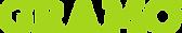 Logo de Gramo
