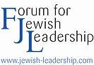 FJL Logo.JPG