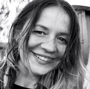 Michaëla Cancela Kieffer