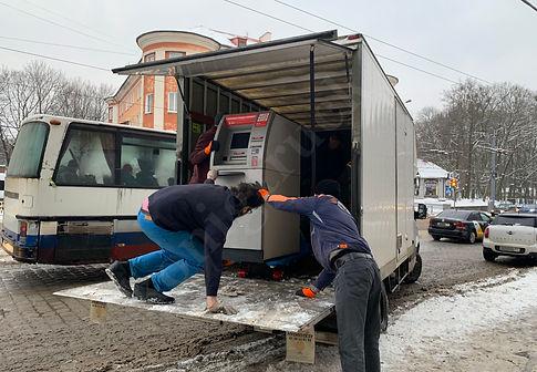 Грузовое такси Калининград.JPG