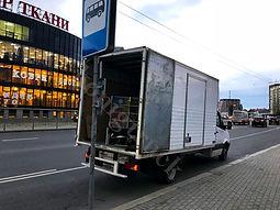 фургон калининград.JPG