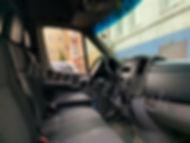 Фургоны Кёниг Трак.JPG