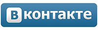 vkontakte_PNG20.jpg