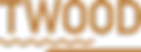 twood_logo_gold.png